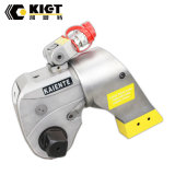 Mxta Series Labor Saving Hydraulic Socket Torque Wrench