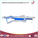 Sc3200 Precision Woodworking Sliding Table Panel Saw