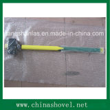 Hammer High Quality Carbon Steel Hand Tool Stone Hammer