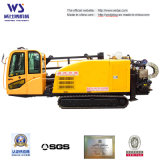 Trenchless Horizontal Directional Drilling Equipment HDD