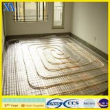 Hot Sale! Welded Wire Mesh for Building (Anping-XINAO)