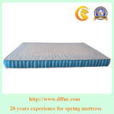 Hot Sale High Technology Independent Pocket Mattress Coil Spring