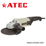 Chuangwei Electric Tools Manufacture Co., Ltd.