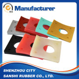 Factory Supply Rubber Flat Washer