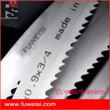 M42 Bimetal Band Saw Blade 34 X 1.1mm