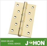 Constrction Furniture Steel or Iron Door Hinge (5