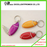 Promotional Customized Oval Mini Knife (EP-K41133)