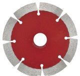 Good Quality Diamond Saw Blade Stone Cutting Disc for Granite Marble Concerte Brick in Guangzhou