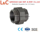 UL FM Malleable Cast Iron Ductile Iron Pipe Fitting/Tee/Elbow/Cross Tee/Joint Coupling/Reducer/Union