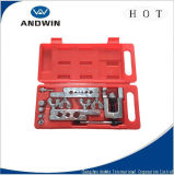 Customized Combination Hand Tools Set/Refrigeration Tool Set/Flaring Tool