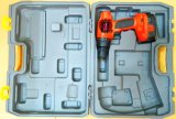 Power Tool of Blow Molding Box