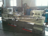 Cy6280 Metal Working Gearbox Lathe Machine for Sale