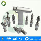 Battery Operated Medical Full Function Bone Drill