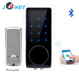 Apartment/Office/Room Touch Keypad RFID Password Smart Bluetooth Door Lock