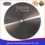 1400mm Diamond Saw Blades for Reinforced Concrete Cutting