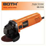 Power Tools 750W Professional Angle Grinder (HD1518)