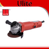 New 700W 100/115mm Industrial Qualified Angle Grinder Power Tools