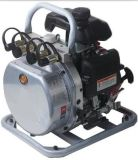 Hot Selling Pump Unit Rescue Power Tools