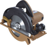 High Quality Useful High Speed Circular Saws