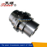 Giicl Type Gear Coupling for Construction Machinery