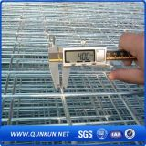 Welded Wire Mesh for Building with Low Price