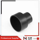 PE Building Drainage Pipe System Fitting Short Eccentric Reducers
