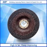 Free Sample 5 Inch Abrasive Grinding Wheel for Stainless Steel