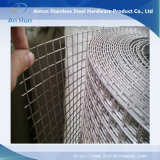 Supplier Building Materials Welded Wire Mesh