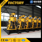 Rock Drilling Machine Well Drilling Machine