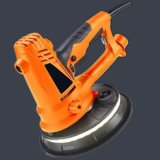 Electric Power Tools Wall Polisher Drywall Sander 180mm
