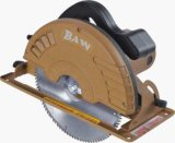 Electronic Cutting Tools Circular Saw