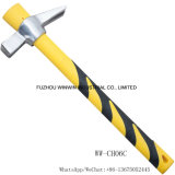 Different Italian Type Claw Hammer