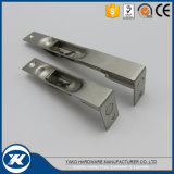 High Quality Stainless Steel 304 Door Bolt