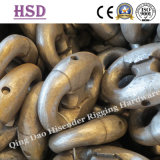 Kenter Shackle Anchor Chain Accessories of Marine Hardware
