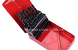 Power Tools of 25PCS HSS Drill Bits Set