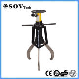 Hand Power Hydraulic Bearing Puller with Manual Pump