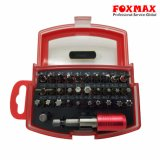 32 PCS Screwdriver Bit Set Screwdriver Set (FST-009)