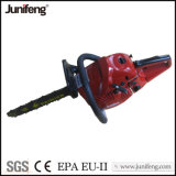 Cutting Machine High Quality Chainsaw Gasoline Diamond