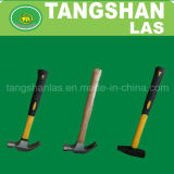 Hammer Carbon Steel Hammer with Handle