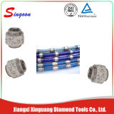 High Quality Diamond Wire Saw for Reinforce Concrete Cutting