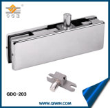 Glass Hardware Stainless Steel Door Hinge