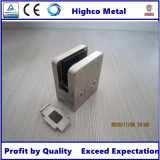 Glass Clamp for Stainless Steel Handrail