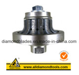 Diamond Router Bits Tool