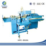 Automatic Cable Cutting Machine, Loose Terminal Crimping Tool