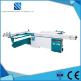 Yh-90b High Precision Sliding Table Panel Saw for Wood