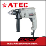 Hand Power Tool 780W 13mm Impact Drill