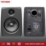 Vistron (Dongguan) Audio Equipment Co., Ltd.
