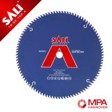 T C T Saw Blade for Wood Cutting