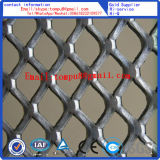Discount Price Stretch Metal Mesh Home Depot Expanded Metal Mesh