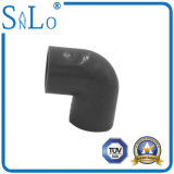 Supply for PVC PVC-U Elbow 90 --20 for Water System
